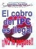 no_ipc_web1